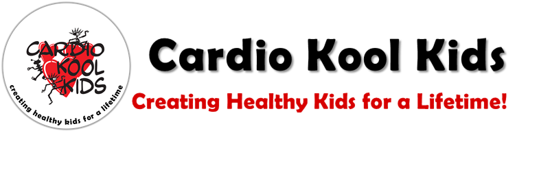 Cardio Kool Kids, Inc.