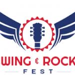 Wing & Rock Fest @ Woodstock, GA